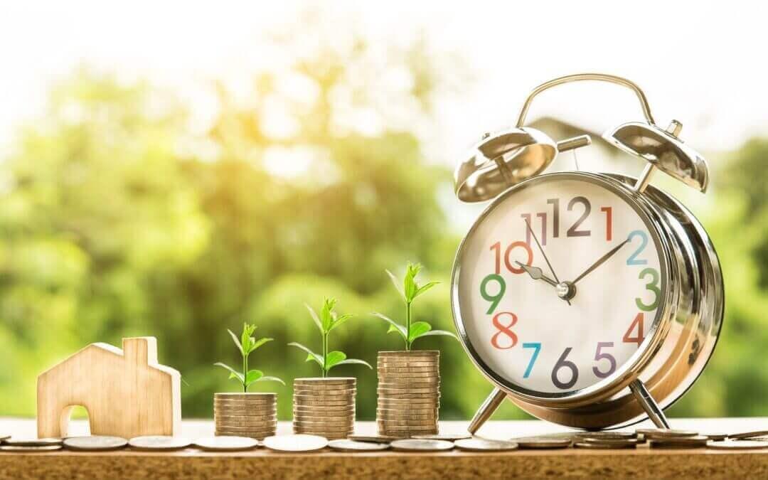 Decisión del gobierno para los hipotecarios UVA