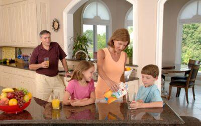 5 ACTIVIDADES para hacer con tus hijos durante la CUARENTENA